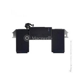 "Акумуляторна батарея Battery A1965 for MacBook Air 13 "", A1932, 2018-2019. Оригінал"