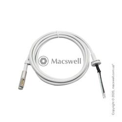 Кабель блоку живлення Apple MagSafe