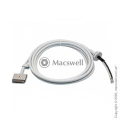 Кабель блоку живлення Apple MagSafe 2