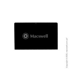 """Дисплейний модуль в зборі Full Assembled Display for Apple iMac 21.5"""", A1417, 2012-2014. Оригінал"""