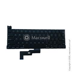 Клавиатура Keyboard for MacBook Pro 13